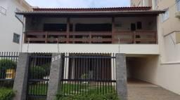 Excelente Casa de alvenaria à venda no Centro de Itajaí