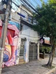 Casa para alugar em Cidade baixa, Porto alegre cod:RP7929
