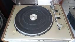 Toca discos Vinil Philips AF294