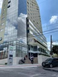 Sala à venda, 19 m² por R$ 100.000,00 - Alto Lage - Cariacica/ES