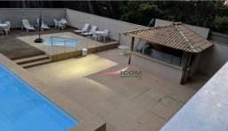 Apartamento à venda, 125 m² por R$ 1.900.000,00 - Flamengo - Rio de Janeiro/RJ