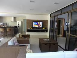 Casa à venda com 4 dormitórios em Residencial granville, Goiânia cod:3018