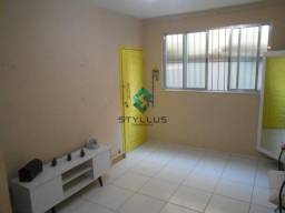 Apartamento à venda com 2 dormitórios em Piedade, Rio de janeiro cod:M25503