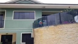 Chácara com 3 dormitórios para alugar, 1000 m² por R$ 4.500,00/mês - Colônia Murici - São