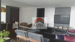 Apartamento à venda, 140 m² por R$ 614.990,00 - Boa Viagem - Recife/PE