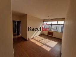 Apartamento à venda com 4 dormitórios em Tijuca, Rio de janeiro cod:TIAP40484