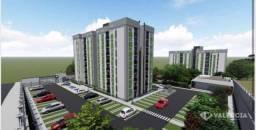 Apartamento Minha Casa Minha Vida, Residencial Recanto Verde a venda por R$ 141.000,00 Rua