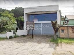 Loja comercial para alugar em Hípica, Porto alegre cod:312505