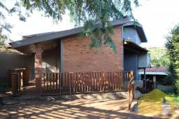 Casa Assobradada com 4 suítes à venda, 210 m² por R$ 700.000 - Setor Jaó - Goiânia/GO