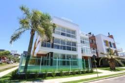 Apartamento à venda com 3 dormitórios em Praia da cal, Torres cod:106