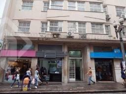 Escritório para alugar em Centro histórico, Porto alegre cod:240899