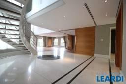 Título do anúncio: Apartamento à venda com 3 dormitórios em Higienópolis, São paulo cod:458920