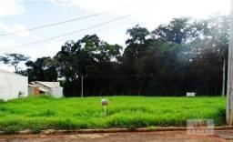 Terreno à venda, 534 m² bairro Royal Park, Naviraí, por R$ 135.000