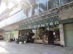 Escritório para alugar em São joão, Porto alegre cod:298642