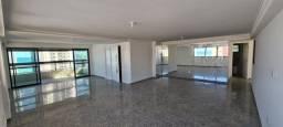 RODI16 Apartamento para locação com 232m² - 4 suítes - em Boa Viagem