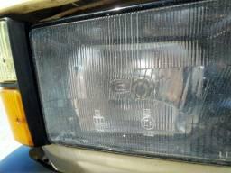 Fiat 147 original
