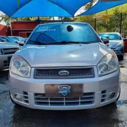 Ford Fiesta class 1.6 flex 2009 completo