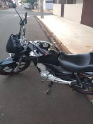 Honda/CG 150 TITAN EX