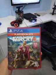 Farcry4 $50