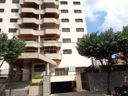 Apartamentos de 3 dormitório(s) no CENTRO em Araraquara cod: 7103