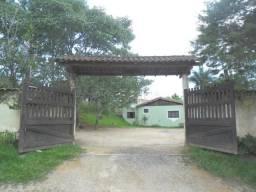 Chácara à venda com 2 dormitórios em Rio abaixo, Jacarei cod:V6032