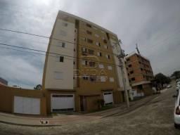Apartamento para alugar com 2 dormitórios em Nossa senhora da salete, Criciúma cod:30427