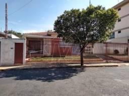 Casas de 4 dormitório(s) no Carmo em Araraquara cod: 7781