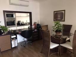 Locação Temporada - Apartamento 2 Dormitórios no Centro de Balneário Camboriú