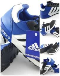 Tênis Adidas Neo.
