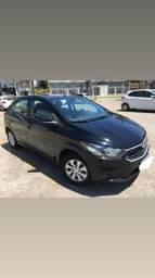 Vendo Chevrolet Onix 2018 - 2018