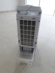 Climatizador Philco 110v