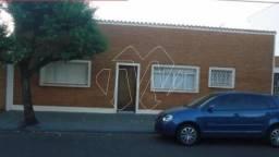 Casas de 3 dormitório(s) na Vila Harmonia em Araraquara cod: 7210