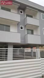 Apartamento à venda com 1 dormitórios em Ingleses do rio vermelho, Florianopolis cod:2559