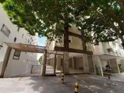 Apartamento para alugar com 1 dormitórios em , cod:I-024715