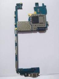 Placa Samsung J5 (J500)