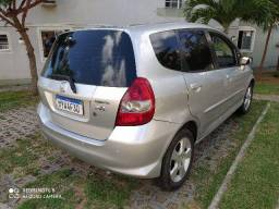 Honda Fit 1.4 Extra - 2007