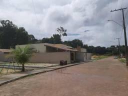 Lote jatobá res pantanal 5 min centro MCP