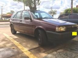 Fiat Tipo 1.6 4 portas - 1.6 MPI - 1997