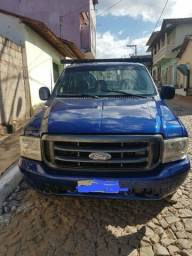 Ford F250 - 1999