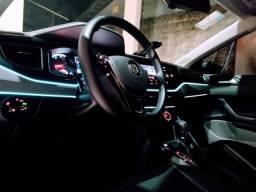 Volkswagen Virtus Comfortline 200 TSI - 2018