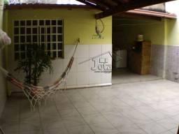 Casa Bairro Jardim Alice - Gov Valadares-MG
