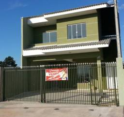Vende / Permuta Sobrado Vila Romana