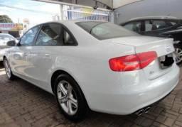 Audi a4 2014 - 2014