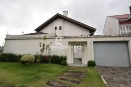 Casa para alugar com 3 dormitórios em Parolin, Curitiba cod:23748001
