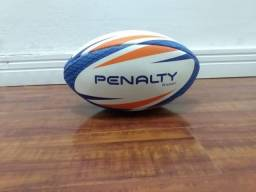Bola de Rugby Penalty