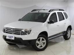 Renault Duster 1.6 outdoor 4x2 16v flex 4p manual - 2015