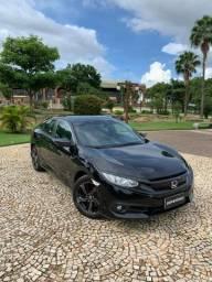 Honda Civic 2.0 Sport 2017/17 - 2017