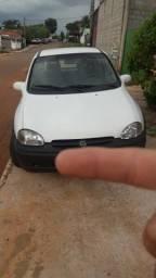 Corsa GL - 1995