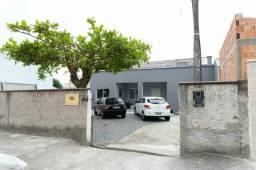 Alugo Casa Balneário Camboriú