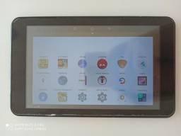 Vendo tablet How